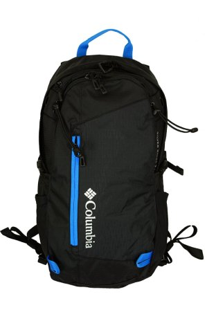 SILVER RIDGE BACKPACK