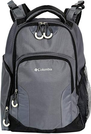SUMMIT RUSH BACKPACK