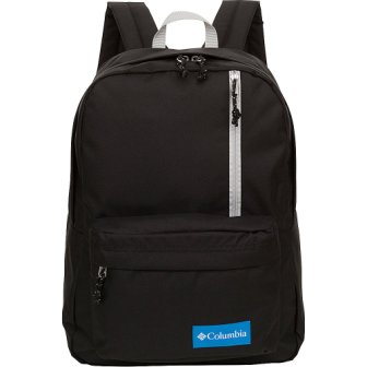 SUN PASS DAY PACK BACKPACK