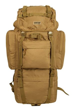 Seibertron Military Molle Backpack 900D