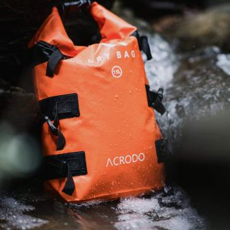 Top 15 Best Dry Bags in 2019