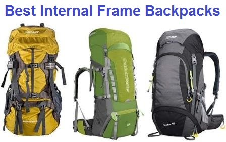 1e2146f37 Top 15 Best Internal Frame Backpacks in 2019 | Travel Gear Zone