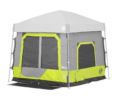 Top 15 Best Large Camping Tents In 2019 Travel Gear Zone
