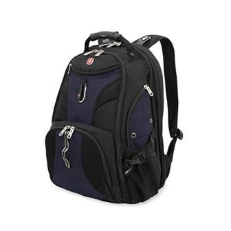 1b85d2197a8e Top 15 Best Mens Backpacks for Work in 2019 | Travel Gear Zone