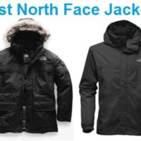 Top 15 Best North Face Jackets in 2019