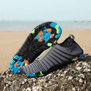 Top 15 Best River Shoes in 2019