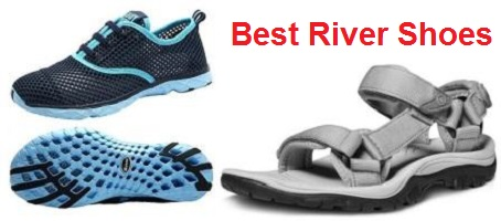 Men's Shoes New Fashion Fotwear Mens Outdoor Sandals Casual Shoes Men Lightweight Durable Sandals Reliable Traction Both In And Out Of Water Multi-lug Back To Search Resultsshoes