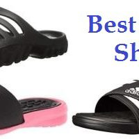 Top 15 Best Slides Shoes in 2019