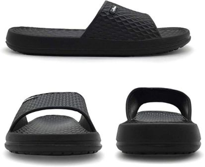 Top 15 Best Slides Shoes in 2020
