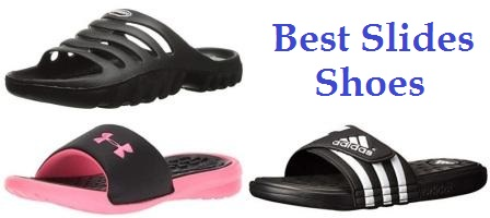 dd5863dee319d ... Top 15 Best Slides Shoes in 2019