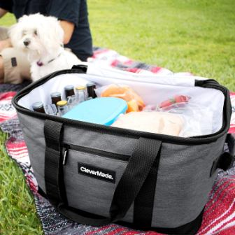 Top 15 Best Soft Coolers in 2019