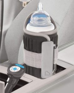Top 15 Best Travel Bottle Warmers in 2019