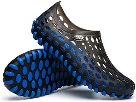 Top 15 Best Water Sandals in 2020