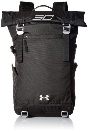 Under Armour SC30 Rolltop Backpack