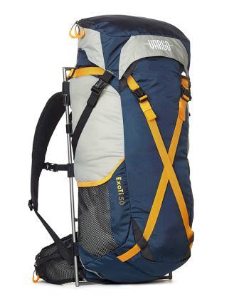 Vargo Exoti 50 Backpack