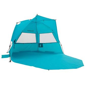 Alvantor Portable Camping, Fishing, Hiking and Beach Tent