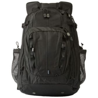 COVRT18 Tactical Covert Military Backpack from 5.11