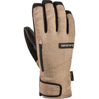 Dakine Men's Titan Gore-Tex Short Gloves