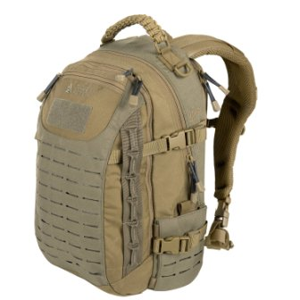 Dragon Egg Tactical Backpack from Direct Action