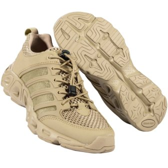 FREE SOLDIER Outdoor Men's Hiking Water Shoes