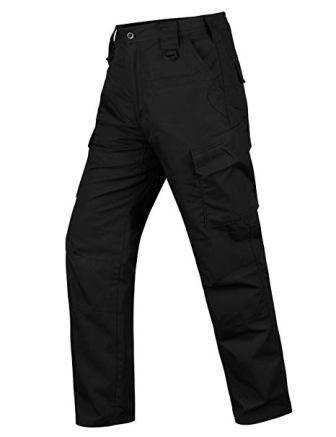 HARD LAND Men's Tactical Pants