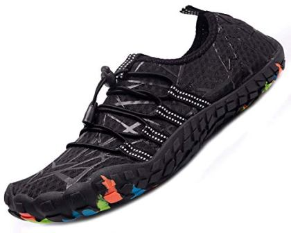 f864e4c4ab9 Top 15 Best Water Shoes for Hiking in 2019 | Travel Gear Zone