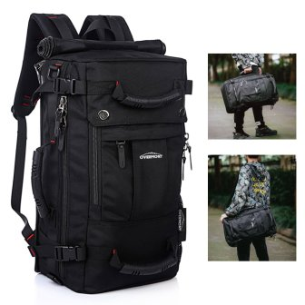 Laptop Backpack Tactical Travel Backpack from Overmont
