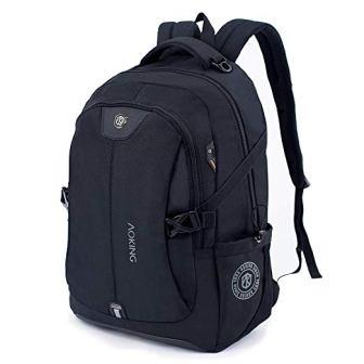 Maleen 17.3″ Laptop Backpack