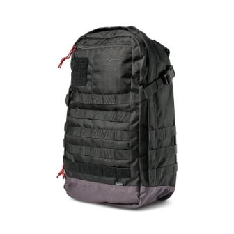 Rapid Origin Tactical Backpack with Laptop Sleeve from 5.11