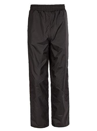 SWISSWELL Rain Pant for Men Waterproof Rainwear