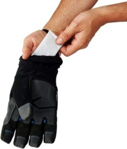 Top 15 Best Extreme Cold Weather Gloves in 2019