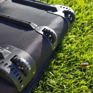 Top 15 Best Snowboard Bags with Wheels in 2019