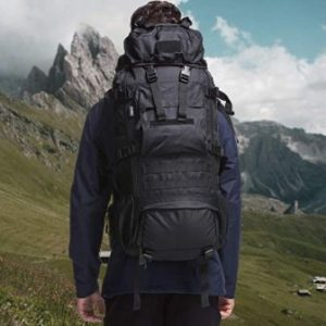 Top 15 Best Tactical Backpacks in 2019