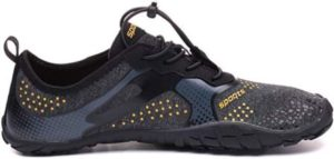 Top 15 Best Water Shoes for Hiking in 2020