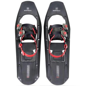 WINTERIAL MAMMOTH SNOWSHOES