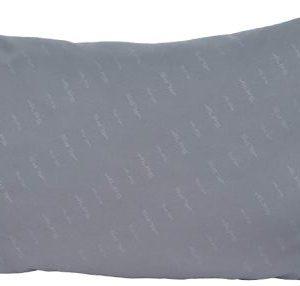 ALPS Mountaineering MicroFiber Camp Pillow