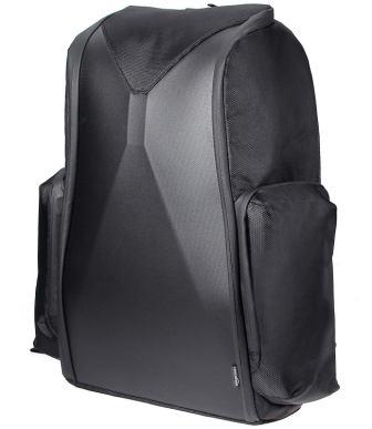 AmazonBasics PlayStation 4 and PlayStation Virtual Reality Headset Backpack