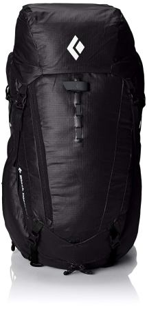 Black Diamond Element 45 Outdoor Backpack