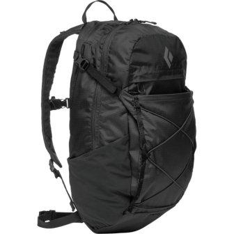 Black Diamond Magnum 20 Backpack
