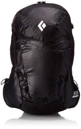 Black Diamond Nitro 26 Backpack