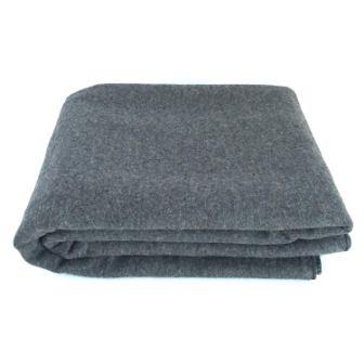 EKTOS 90% Wool Blanket