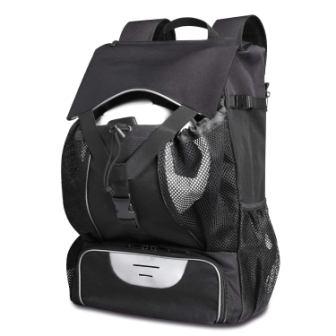 Estarer Soccer Bag Backpack