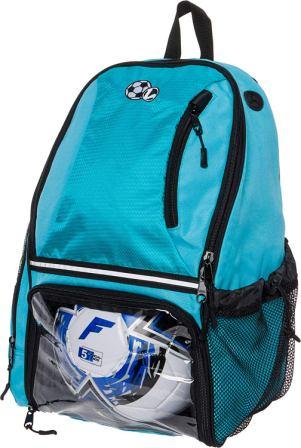 LISH Soccer Backpack