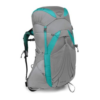 Osprey Packs Eja 48 Women's Backpacking Backpack