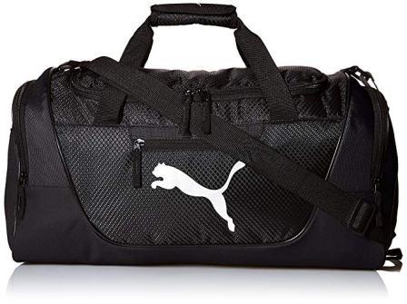 PUMA Men's Contender Backpack