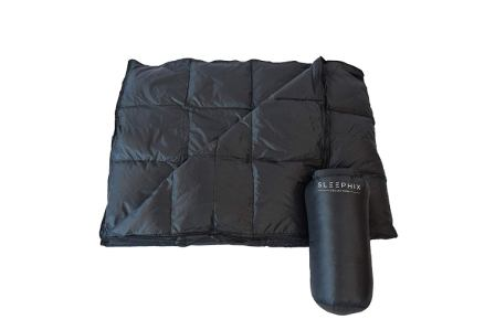 SLEEPHI Collection Luxurious Multipurpose Blanket
