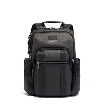 TUMI Alpha Bravo Nellis Laptop Backpack