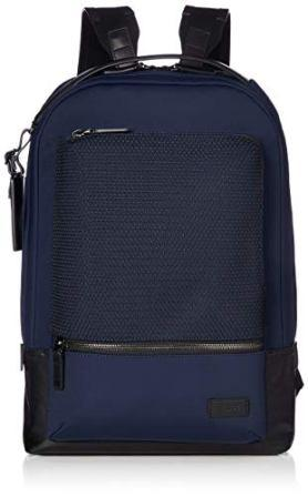 TUMI Harrison Bates Laptop Backpack