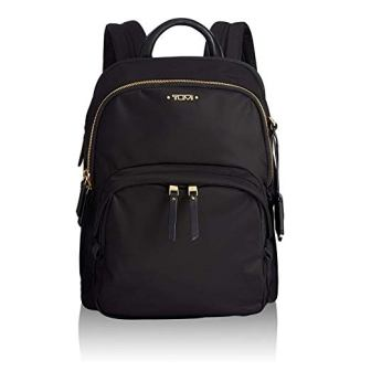 TUMI Voyageur Dori Small Laptop Backpack