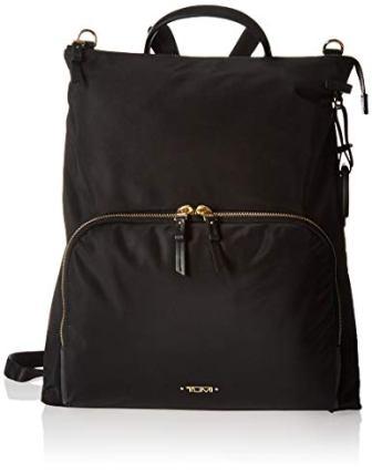 TUMI Voyageur Jackie, Jena Convertible Backpack